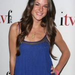Sarah Butler Bra Size, Age, Weight, Height, Measurements