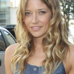 Sarah Roemer Bra Size, Age, Weight, Height, Measurements