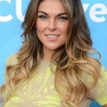 Serinda Swan Bra Size, Age, Weight, Height, Measurements