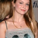 Shannon Lucio Bra Size, Age, Weight, Height, Measurements