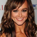 Sharni Vinson Bra Size, Age, Weight, Height, Measurements