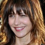 Sophie Marceau Bra Size, Age, Weight, Height, Measurements