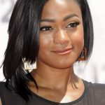 Tatyana Ali Bra Size, Age, Weight, Height, Measurements