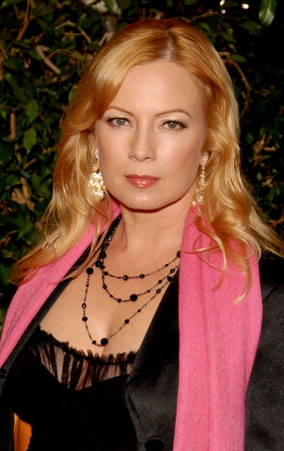Traci Lords Bra Size Age Weight Height Measurements