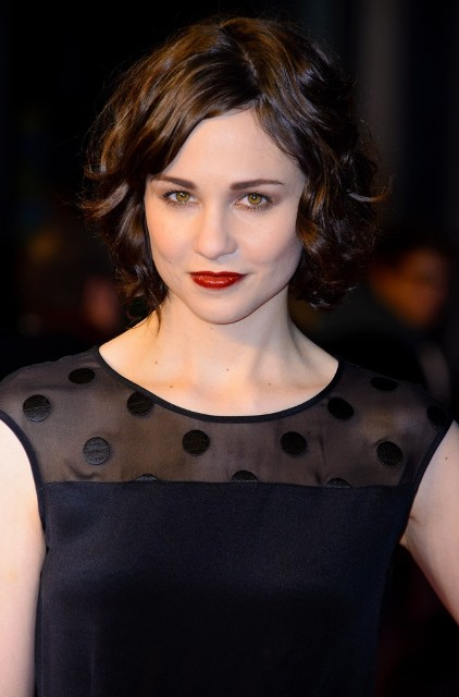 sense8 tuppence middletontuppence middleton instagram, tuppence middleton imitation game, tuppence middleton actress, tuppence middleton wallpaper, tuppence middleton twitter, tuppence middleton site, tuppence middleton icons tumblr, tuppence middleton name, tuppence middleton sense8, tuppence middleton source, tuppence middleton brother, tuppence middleton interview, tuppence middleton, tuppence middleton images, tuppence middleton war and peace, tuppence middleton bones, tuppence middleton jupiter ascending, tuppence middleton boyfriend, tuppence middleton imdb, sense8 tuppence middleton
