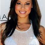Vanessa Minnillo Bra Size, Age, Weight, Height, Measurements