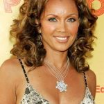 Vanessa Williams Bra Size, Age, Weight, Height, Measurements