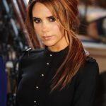 Victoria Beckham Bra Size, Age, Weight, Height, Measurements
