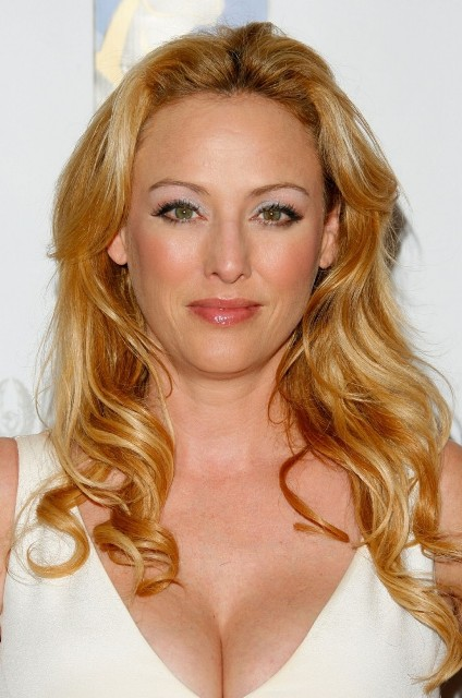 Virginia Madsen Virginia Madsen Bra Size, Age, Weight, Height, Measurements