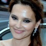 Virginie Ledoyen Bra Size, Age, Weight, Height, Measurements