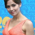 Yuliya Snigir Bra Size, Age, Weight, Height, Measurements