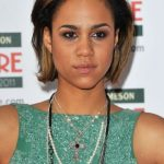 Zawe Ashton Bra Size, Age, Weight, Height, Measurements