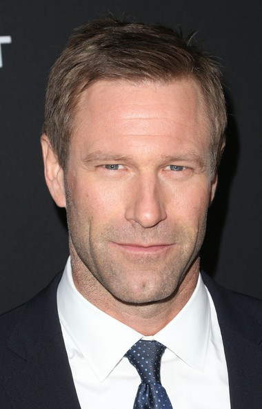 Aaron Eckhart Aaron Eckhart Age, Weight, Height, Measurements