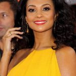 Alesha Dixon Bra Size, Age, Weight, Height, Measurements