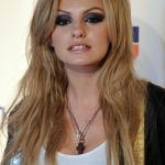 Alexandra Stan Bra Size, Age, Weight, Height, Measurements