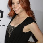 Amy Davidson Bra Size, Age, Weight, Height, Measurements