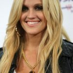 Ashley Roberts Bra Size, Age, Weight, Height, Measurements