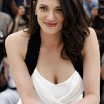Asia Argento Bra Size, Age, Weight, Height, Measurements