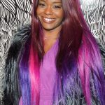 Azealia Banks Bra Size, Age, Weight, Height, Measurements