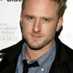 Ben Foster Age, Weight, Height, Measurements