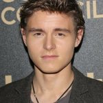Callan McAuliffe Age, Weight, Height, Measurements