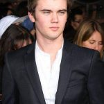 Cameron Bright Age, Weight, Height, Measurements