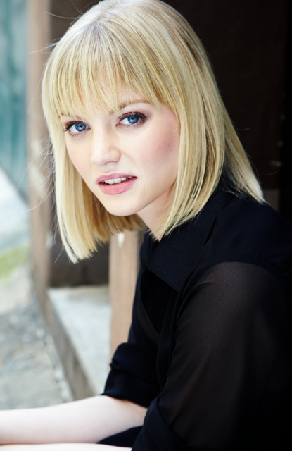Cariba Heine Bra Size, Age, Weight, Height, Measurements ...