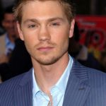 Chad Michael Murray Age, Weight, Height, Measurements