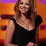 Charlotte Church Bra Size, Age, Weight, Height, Measurements