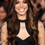 Christina Perri Bra Size, Age, Weight, Height, Measurements
