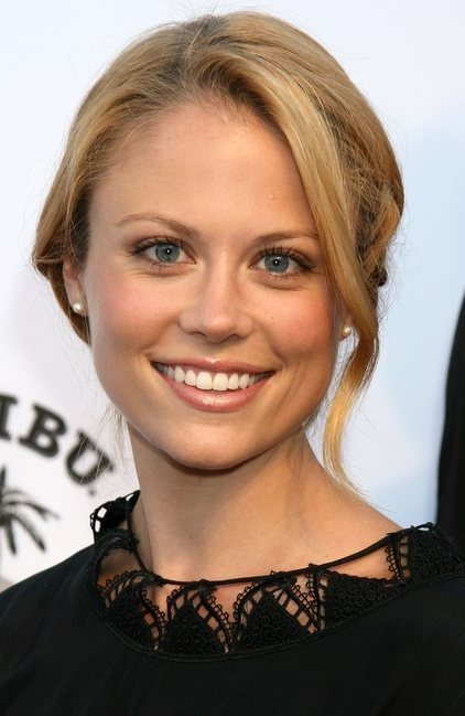 claire coffee datingclaire coffee gif, claire coffee wiki, claire coffee imdb, claire coffee wikipedia, claire coffee bitsie tulloch, claire coffee photo, claire coffee ncis, claire coffee scene, claire coffee blog, claire coffee dating, claire coffee height weight, claire coffee instagram, claire coffee hot photos, claire coffee and david giuntoli, claire coffee grimm, claire coffee twitter, claire coffee photo gallery, claire coffee facebook, claire coffee wallpapers, claire coffee fan site