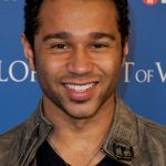 Corbin Bleu Age, Weight, Height, Measurements