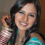 Daljeet Kaur Bhanot Bra Size, Age, Weight, Height, Measurements