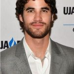 Darren Criss Age, Weight, Height, Measurements