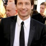 David Duchovny Age, Weight, Height, Measurements