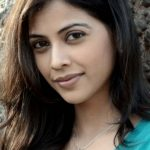 Deepali Pansare Bra Size, Age, Weight, Height, Measurements