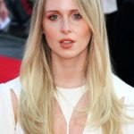 Diana Vickers Bra Size, Age, Weight, Height, Measurements
