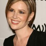 Dido Bra Size, Age, Weight, Height, Measurements