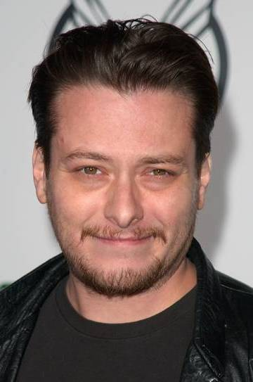 Edward Furlong Age, We...