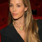 Elizabeth Berkley Bra Size, Age, Weight, Height, Measurements