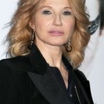 Ellen Barkin Bra Size, Age, Weight, Height, Measurements