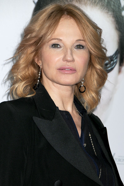 ellen barkin sea of love