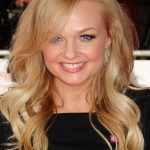 Emma Bunton Bra Size, Age, Weight, Height, Measurements