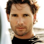 Eric Bana Age, Weight, Height, Measurements