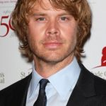 Eric Christian Olsen Age, Weight, Height, Measurements