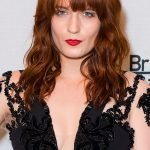 Florence Welch Bra Size, Age, Weight, Height, Measurements