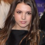 Hannah Murray Bra Size, Age, Weight, Height, Measurements
