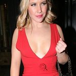 Heidi Range Bra Size, Age, Weight, Height, Measurements