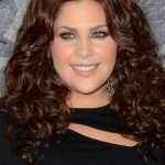 Hillary Scott Bra Size, Age, Weight, Height, Measurements