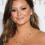 Holly Valance Bra Size, Age, Weight, Height, Measurements